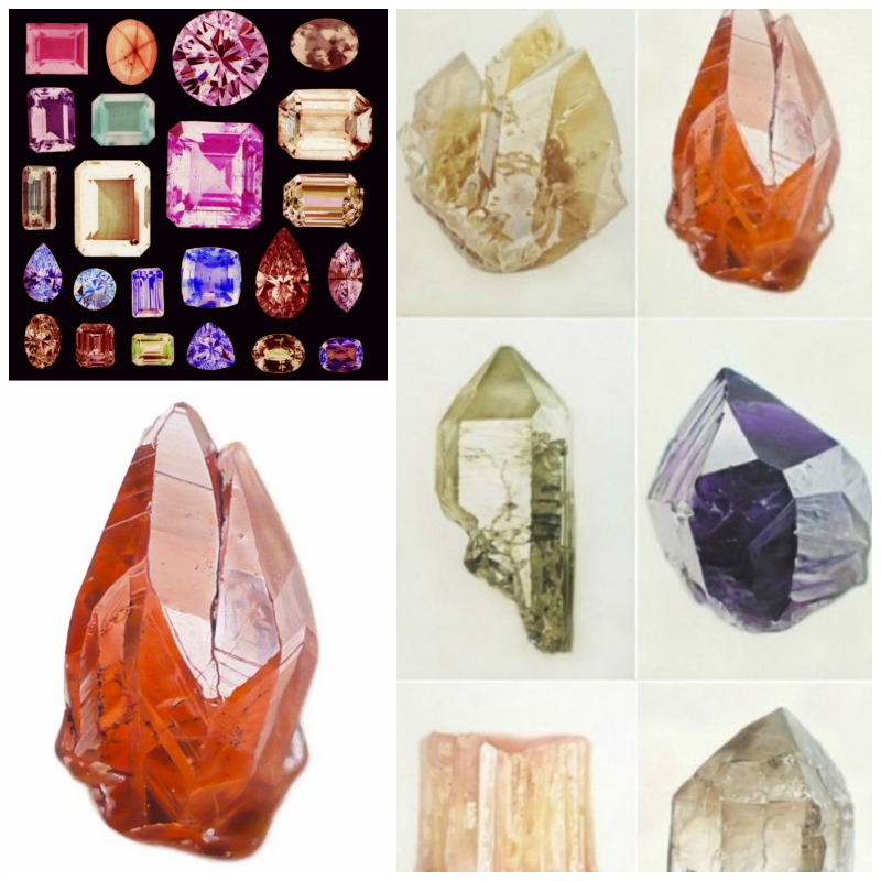 gem art options 800