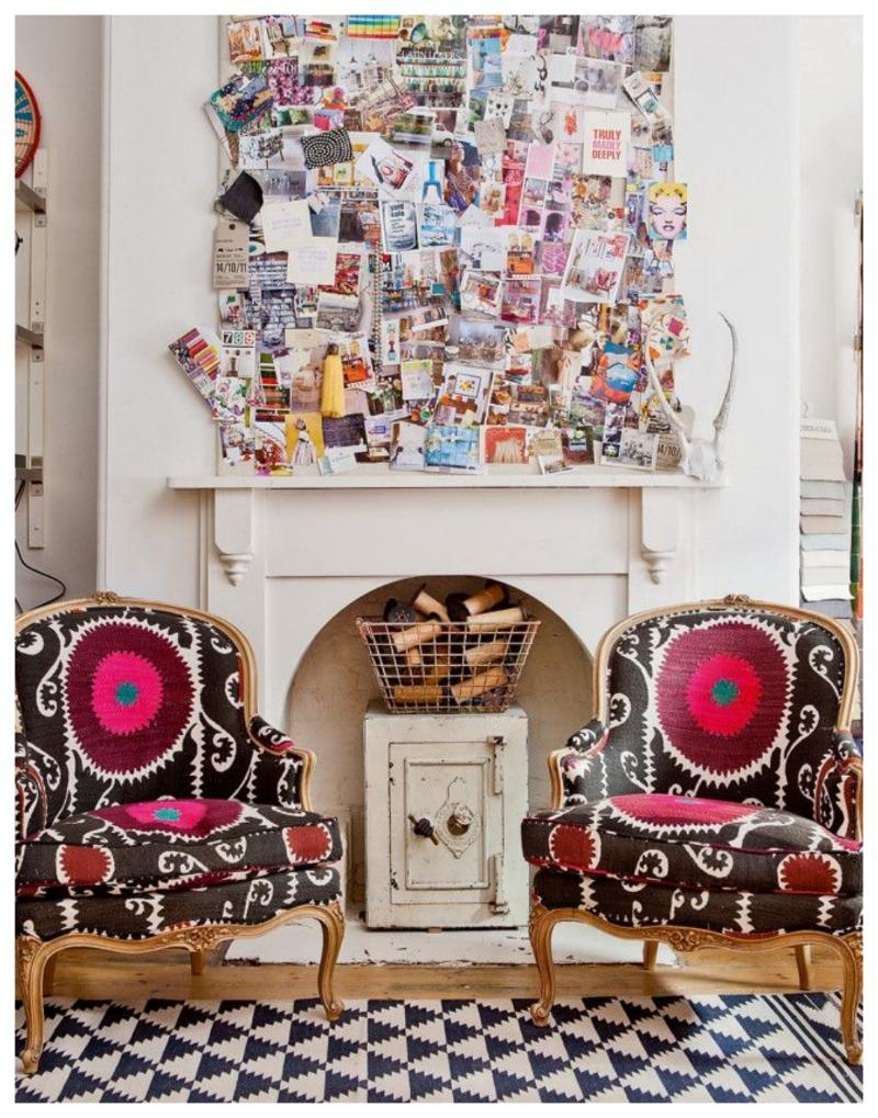 suzani chairs 800