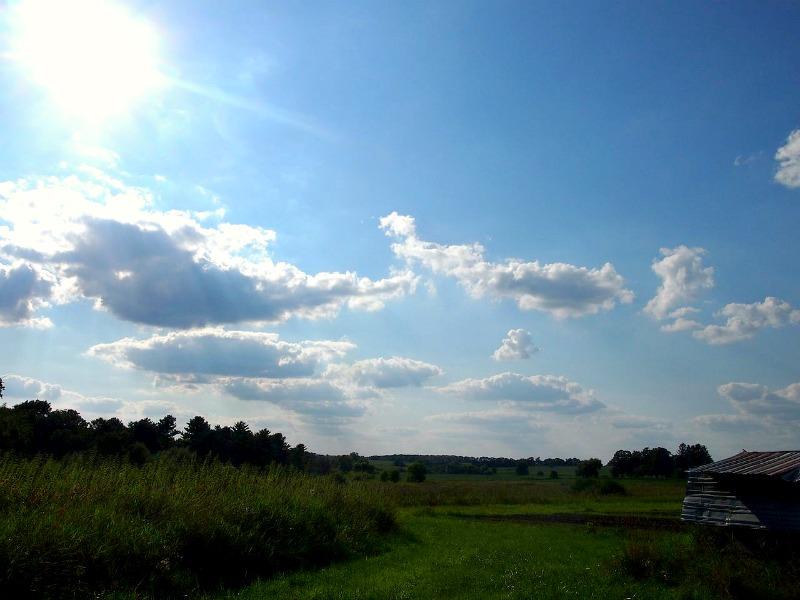 cloud dreaming 800