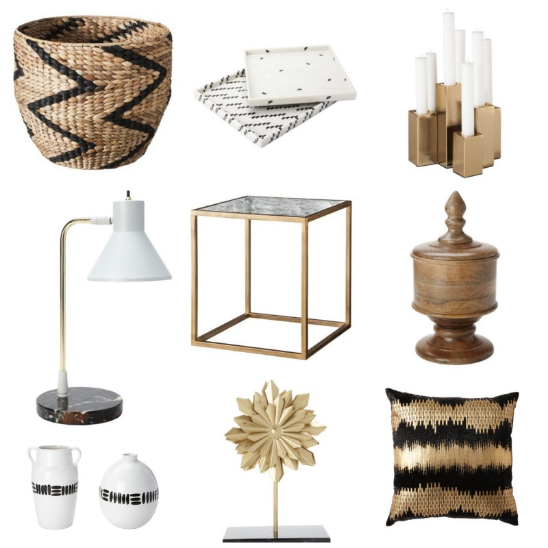 Monday 39 S Obsession Nate Berkus For Target Nomad Luxuries
