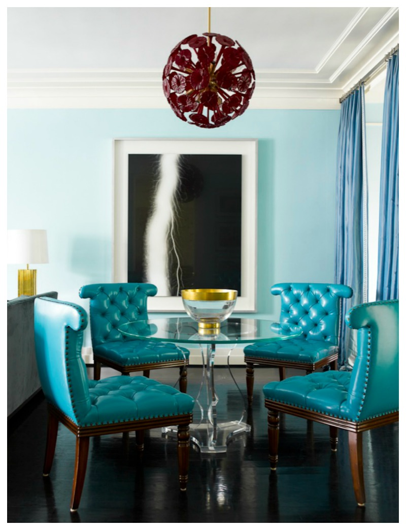 blue dining 800