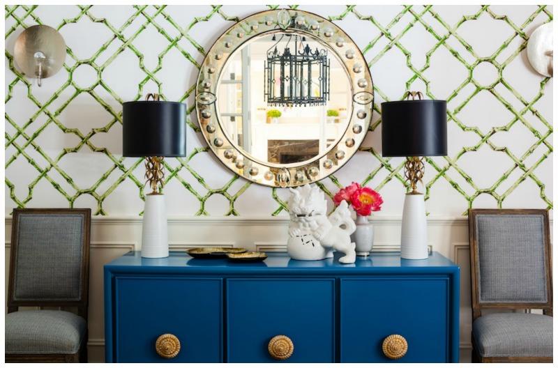 blue dresser 800
