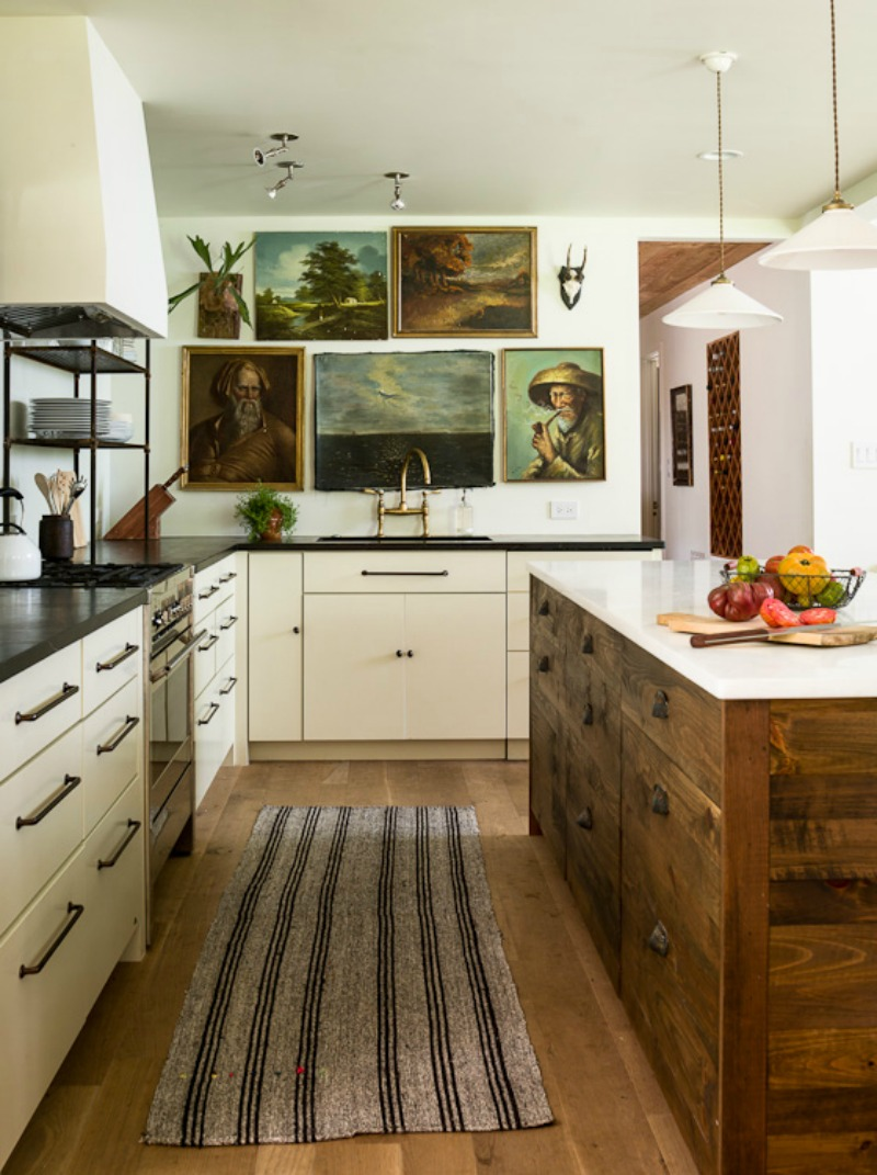 kitchen envy 2