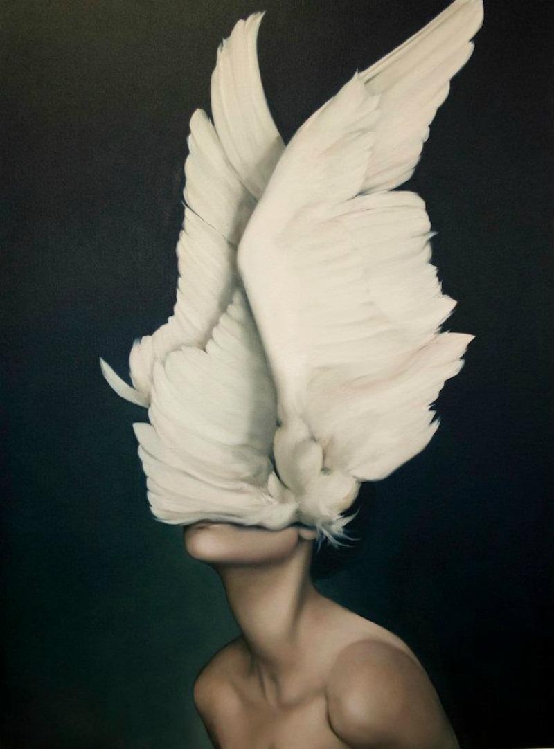wings head 800