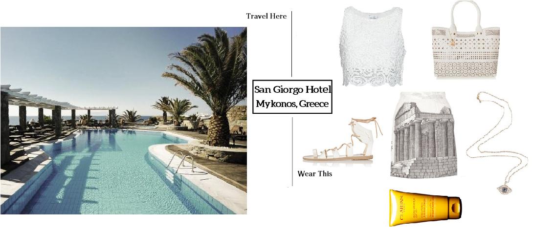 mykonos greece travel here
