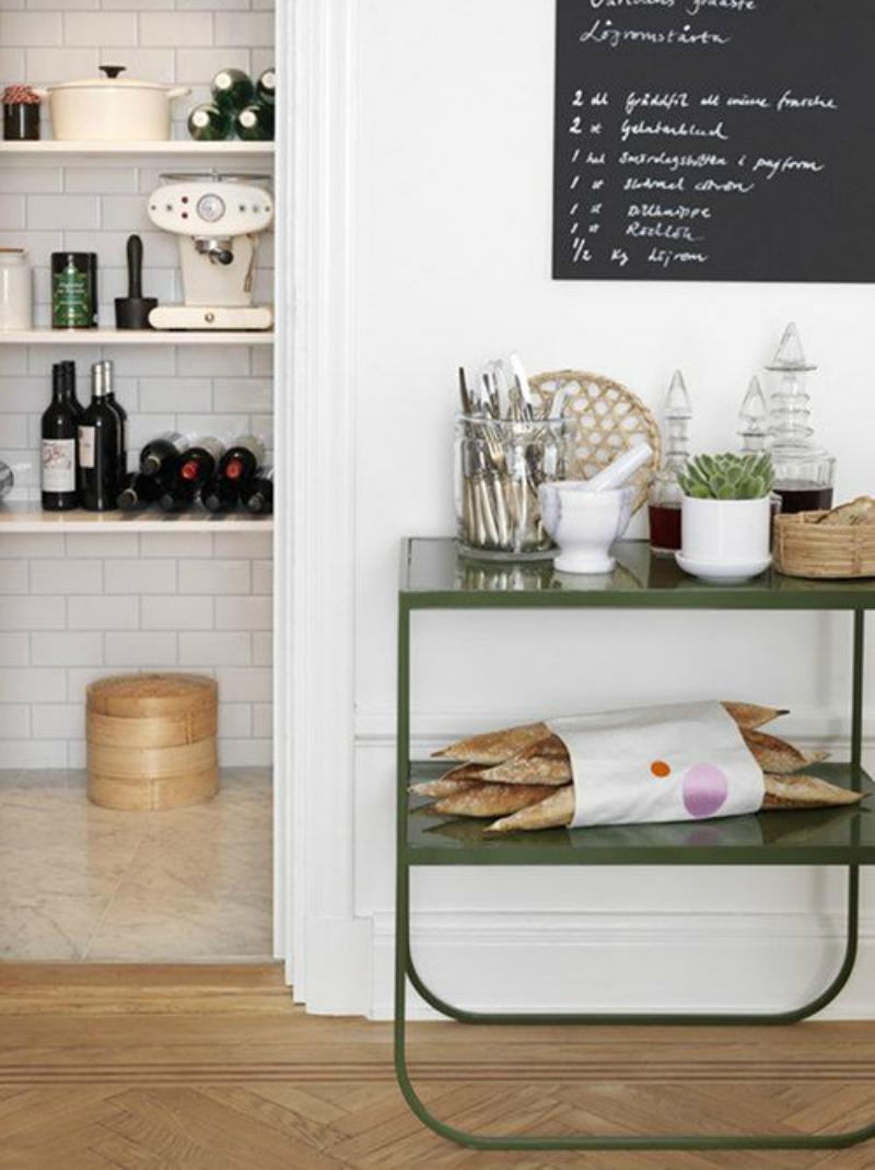 olive green desk 800