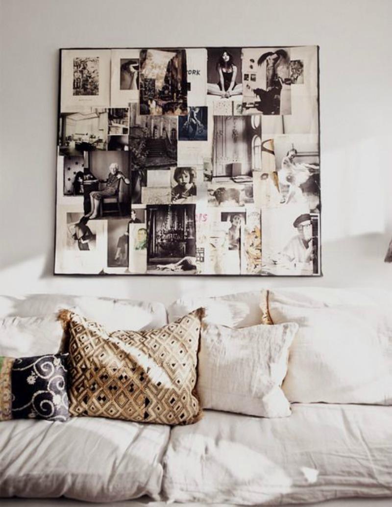 pillows 800