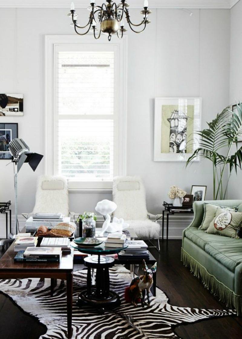 sofa 800