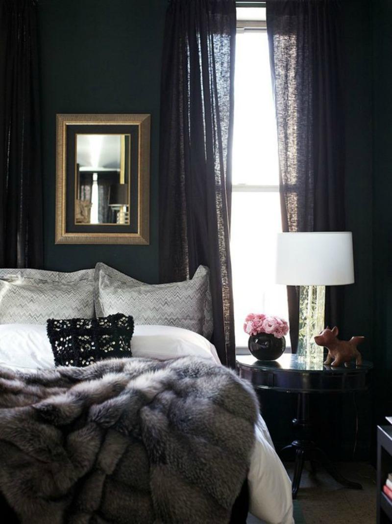 moody bedroom 800