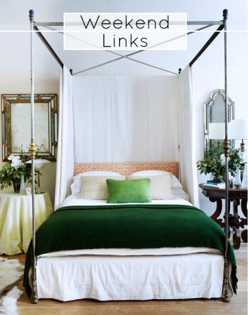 green bedroom 800