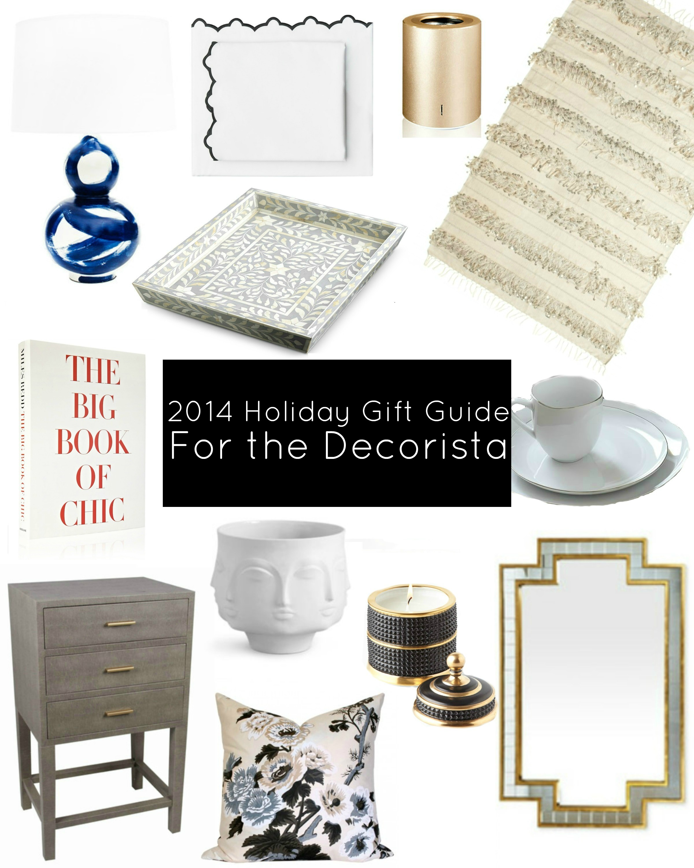 updated gift guide 800