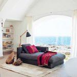 beach bed 800