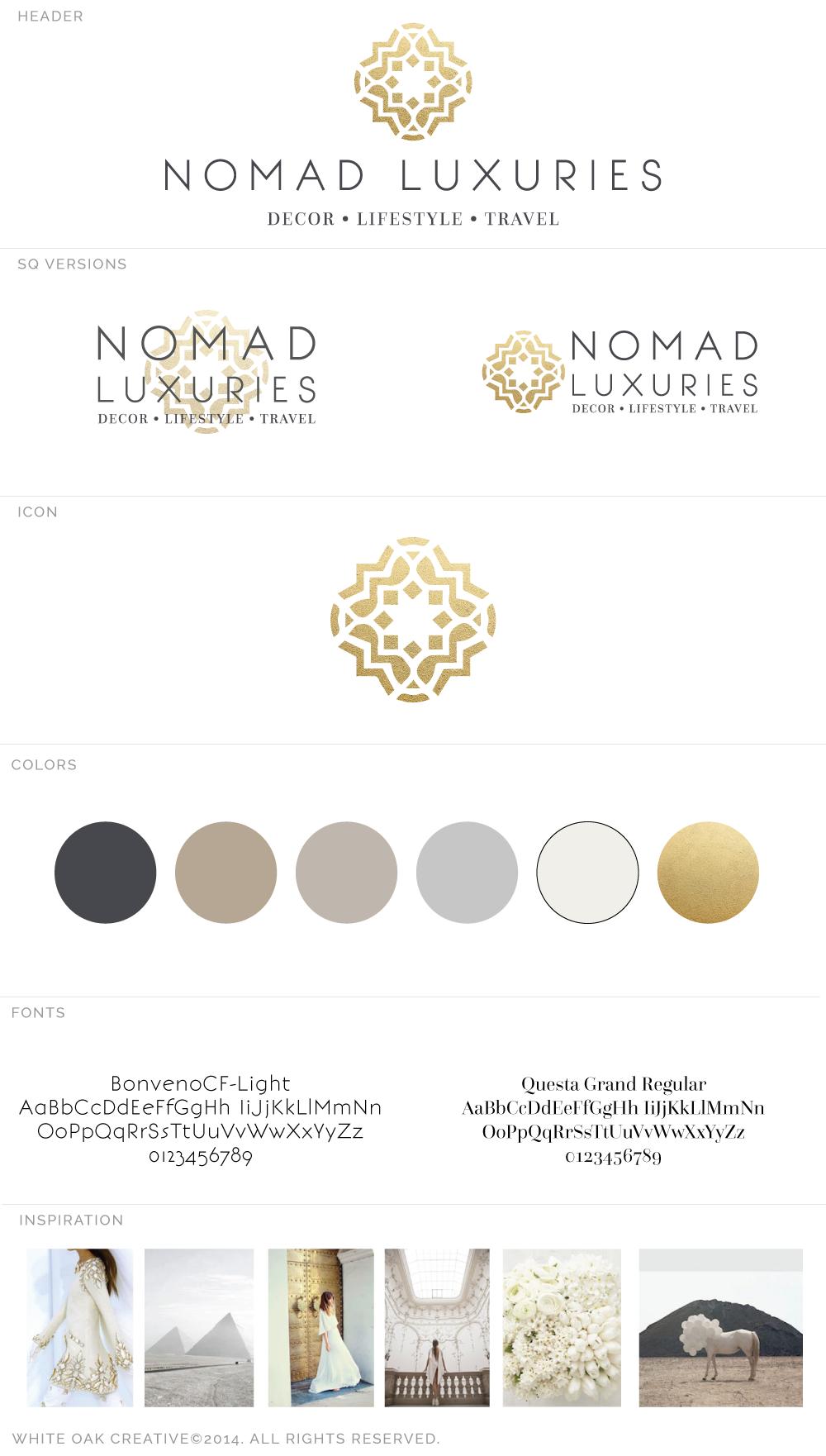 nomadluxuries-brandingboard