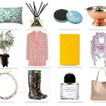 mothers day guide 2015