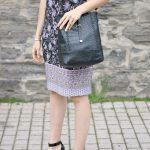 details purse