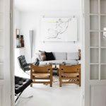 danish living room 800