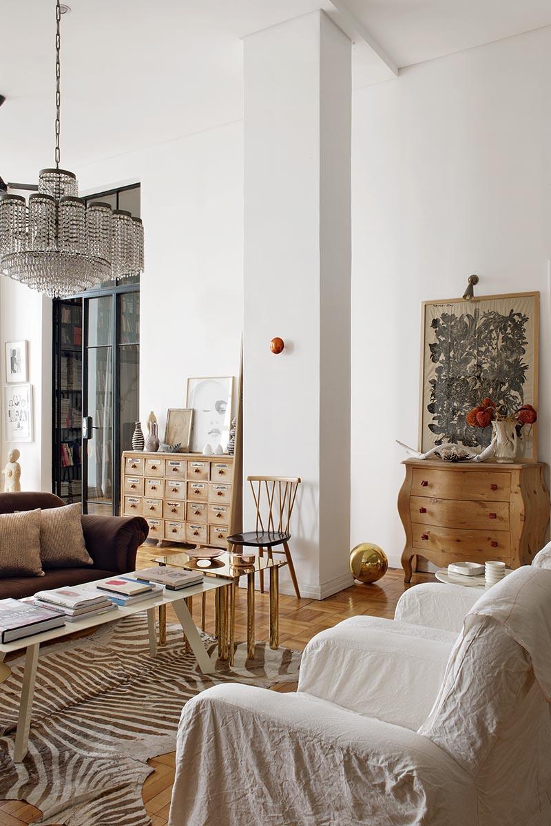 Home Bauhaus Details Nomad Luxuries