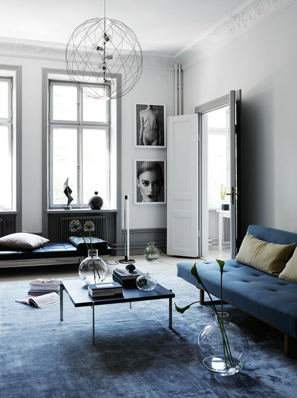blue home 800