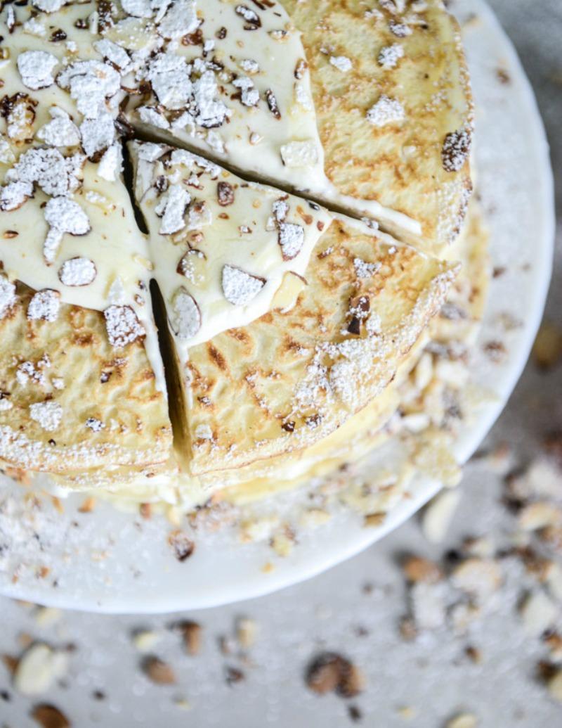 crepe cake 2 800