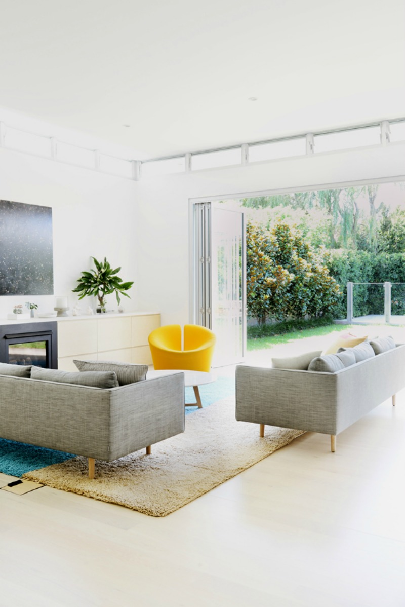 living room 800