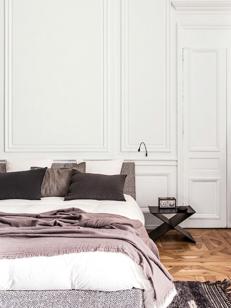bedroom-purple-800