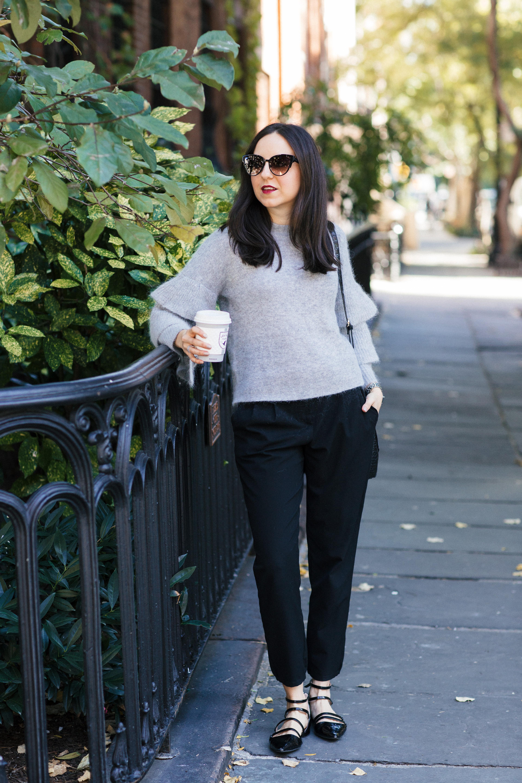 sweater_5