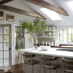 colonial-kitchen