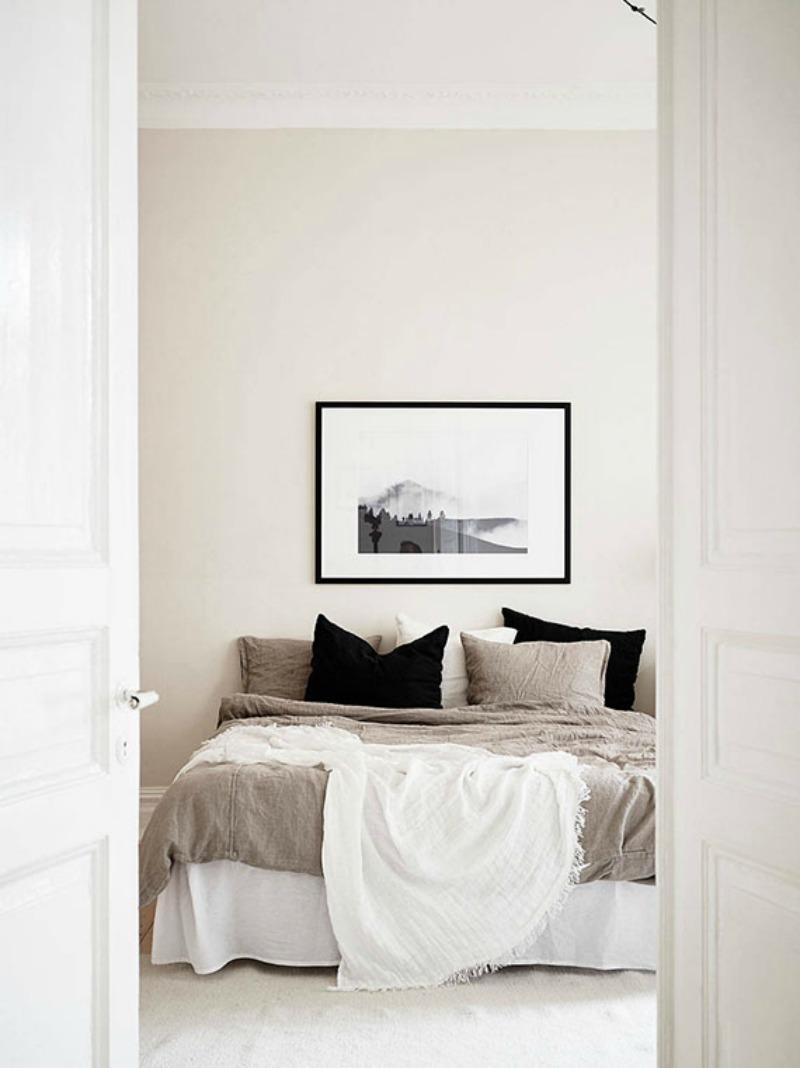 mono-bedroom-800