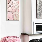 pink-living-room-800