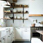 kitchen-2-800