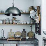 kitchen-jan-1-800