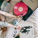 records-2-800