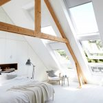 bedroom attic 800