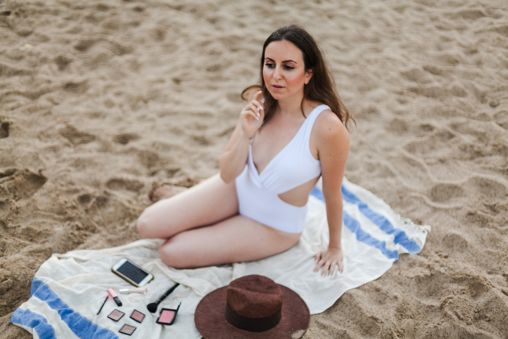 How To Keep That Summer Glow