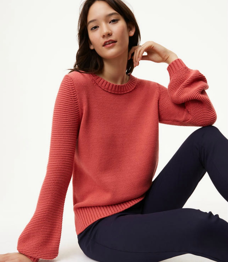 NoMad Luxuries Weekly Roundup Friday Fashion Finds