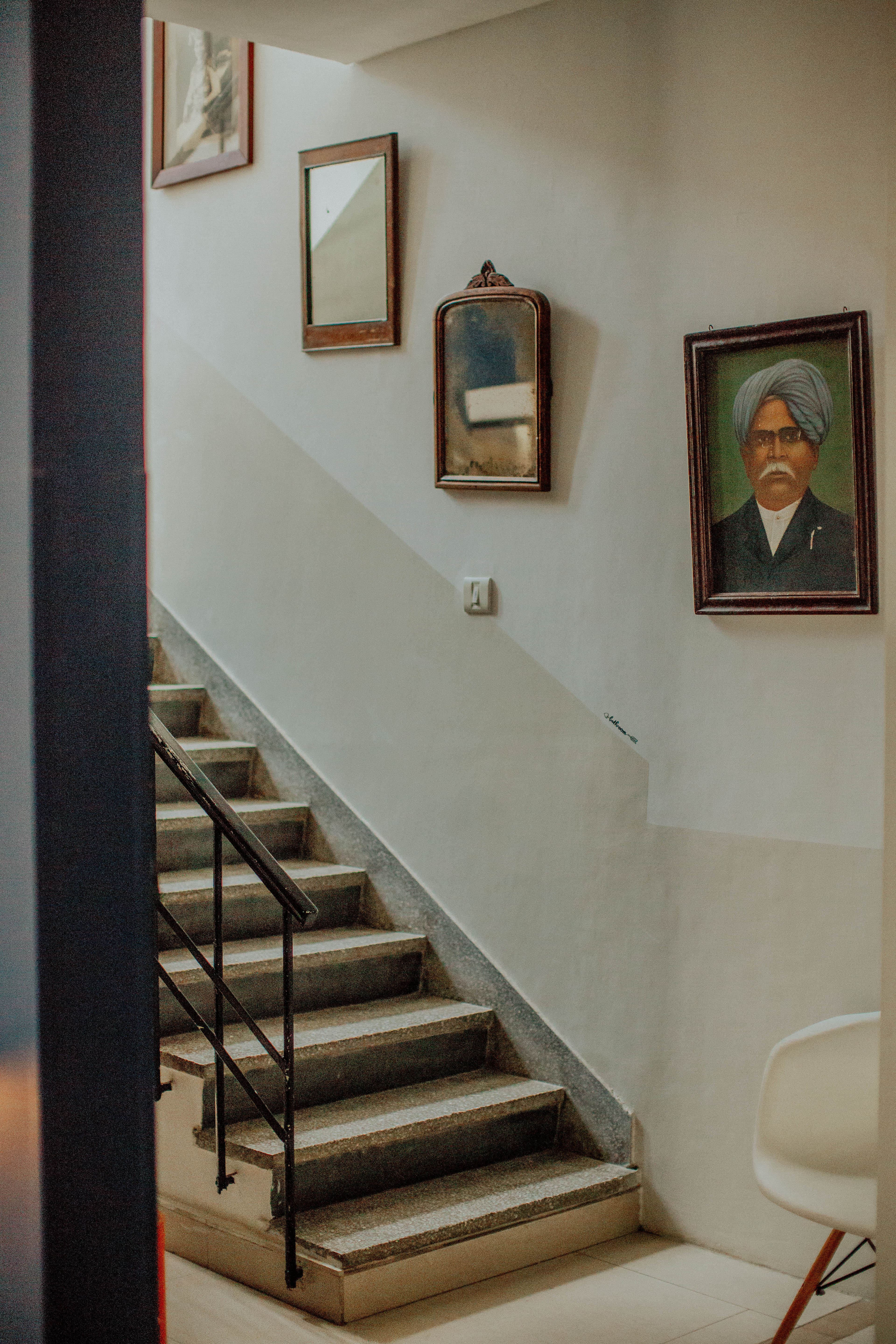 What's a Homestay in India and Why Stay at One?