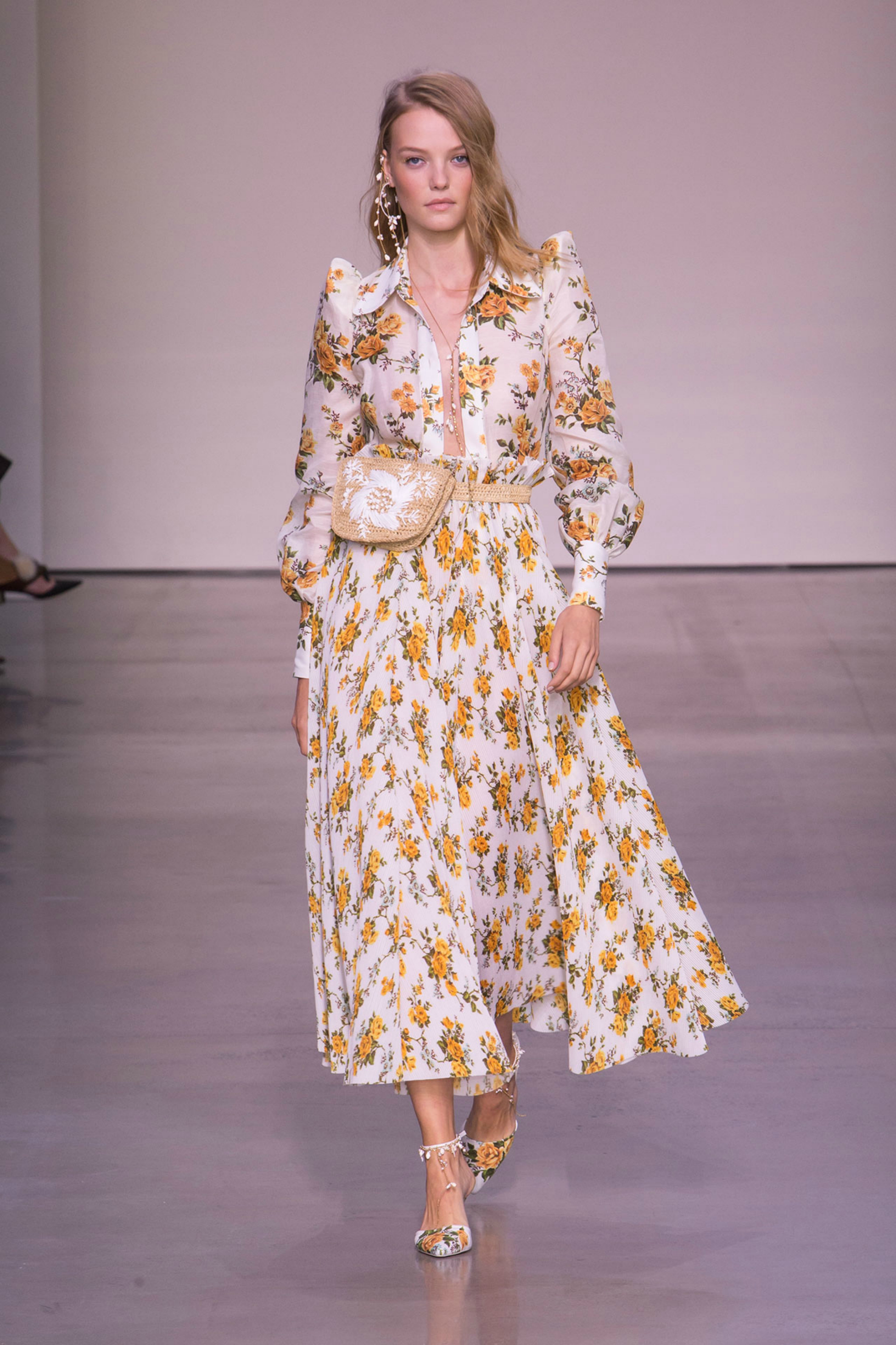 7 Spring Trends You Can Actually Wear